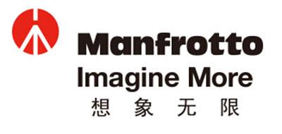 曼富图相机架