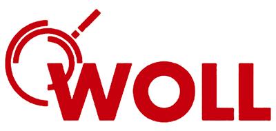 Woll炒锅