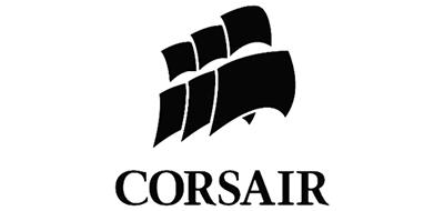 美商海盗船电脑电源