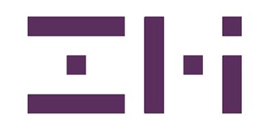 紫米无线路由器