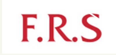 F.R.S性感睡衣