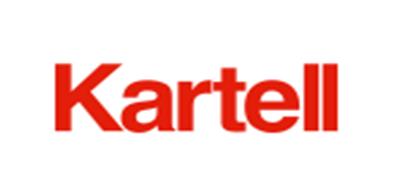 KARTELL北欧风格家具