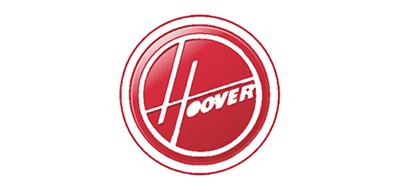 HOOVER除螨吸尘器