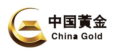中国黄金铂金