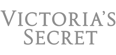 维多利亚的秘密比基尼