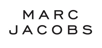 MARC JACOBS彩膜太阳镜