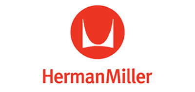 赫曼米勒胶合板