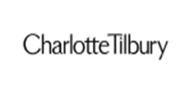 Charlotte Tilbury眼影