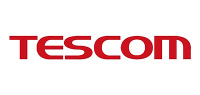 Tescom电吹风