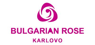 保加利亚玫瑰精油