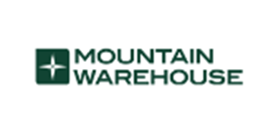 Mountain Warehouse旅游保险
