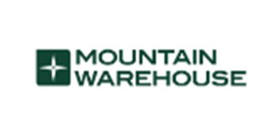 Mountain Warehouse登山袜