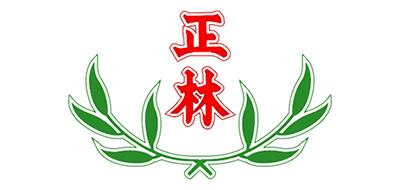 正林100以内西瓜子