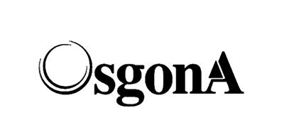 奧斯哥納吊燈