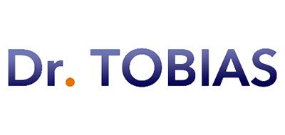 Dr.Tobias鱼油