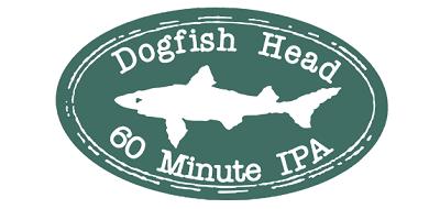 角鲨头进口啤酒