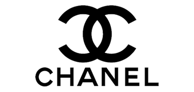 香奈儿品牌标志LOGO