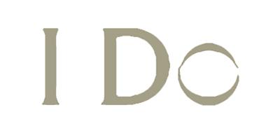 IDO铂金
