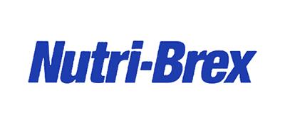 Nutri-Brex燕麦片