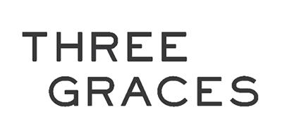 THREE GRACES LONDON性感睡衣