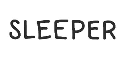 SLEEPER性感睡衣