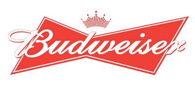 百威进口啤酒