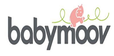 Babymoov防吐奶枕头