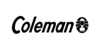 Coleman气垫床