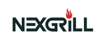 Nexgrill烧烤炉