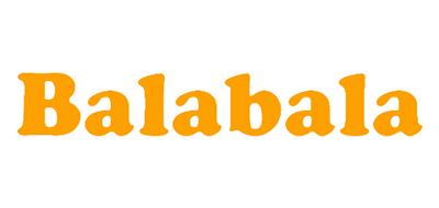 巴拉巴拉儿童防晒衣