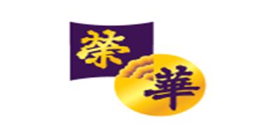 元朗荣华紫菜