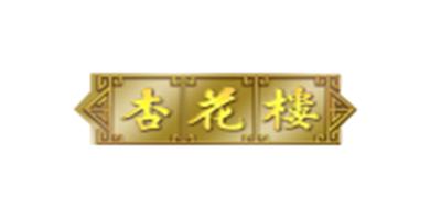 杏花楼五仁月饼
