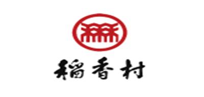 稻香村五仁月饼