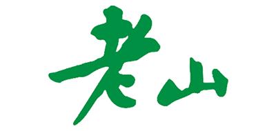 老山和田玉
