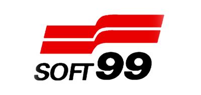 SOFT99高尔夫球杆
