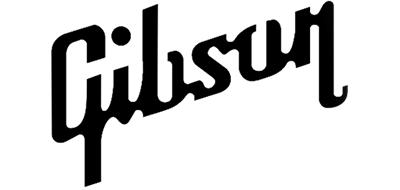 Gibson电贝司