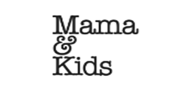 MamaandKids孕妇洗发水