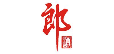 郎酒品牌标志LOGO