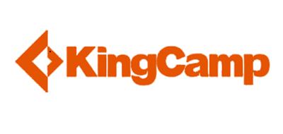 kingcamp防潮垫