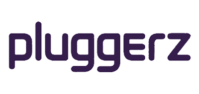 Pluggerz隔音耳罩