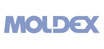 Moldex隔音耳罩
