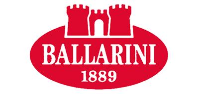 巴拉利尼炒锅