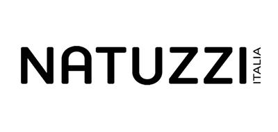 纳图兹皮沙发