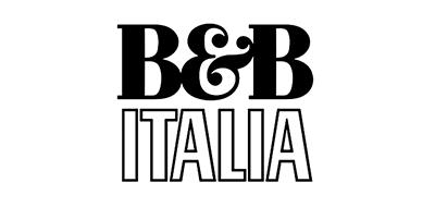 B&B LTALIA北欧风格家具