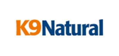 K9Natural宠物食品