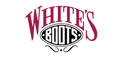 White's boots工装靴