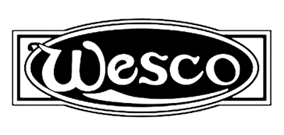 WescoBoots工装靴