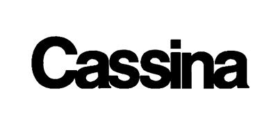 CASSINA松木家具