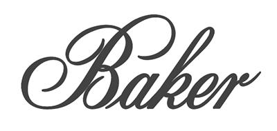 BAKER松木家具