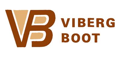 Viberg工装靴